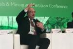 Металлоинвест рассматривает Китай как перспективный рынок для поставок ГБЖ