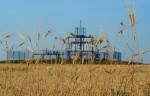 Совет директоров «Газпром нефти» рассмотрел вопрос о перспективах развития Оренбургского нефтедобывающего кластера