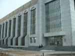 24 декабря был проведен первый в Поволжском банке вебинар