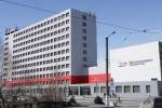 Уральская Сталь подтвердила соответствие международным и отраслевым стандартам