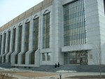 Сбербанк приглашает оренбуржцев в Центр ипотечного кредитования