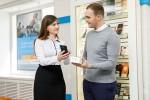 В Оренбурге открылся мультисервисный центр продаж и обслуживания «Ростелекома»