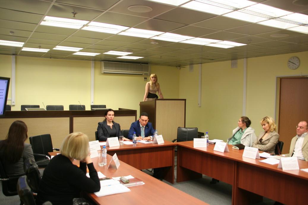 заповедника расположена оренбургская обл первомайский район кадастровая палата башкатов спеша
