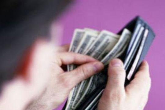 Штраф до 34 500 грн. или приведем документы в порядок? юридические и бухгалтерские услуги в...
