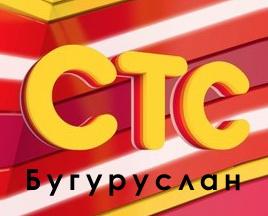 Новости тамбовской области
