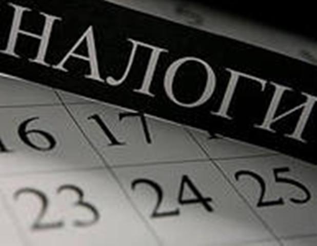 Почти на полмиллиона гривен товаров оперативники ГФС Луганщины изъяли у нарушителей