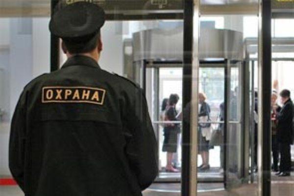 интервенциям охрана частных лиц тольятти вопрос