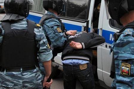 В станице Кардоникской задержан один из подозреваемых в убийстве главы Учкуланского сельского поселения