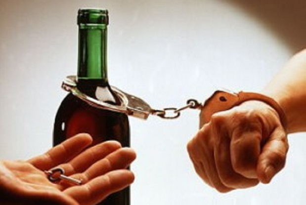 Точка трезвости лечение алкоголизма центр реабилитации наркоманов московская область