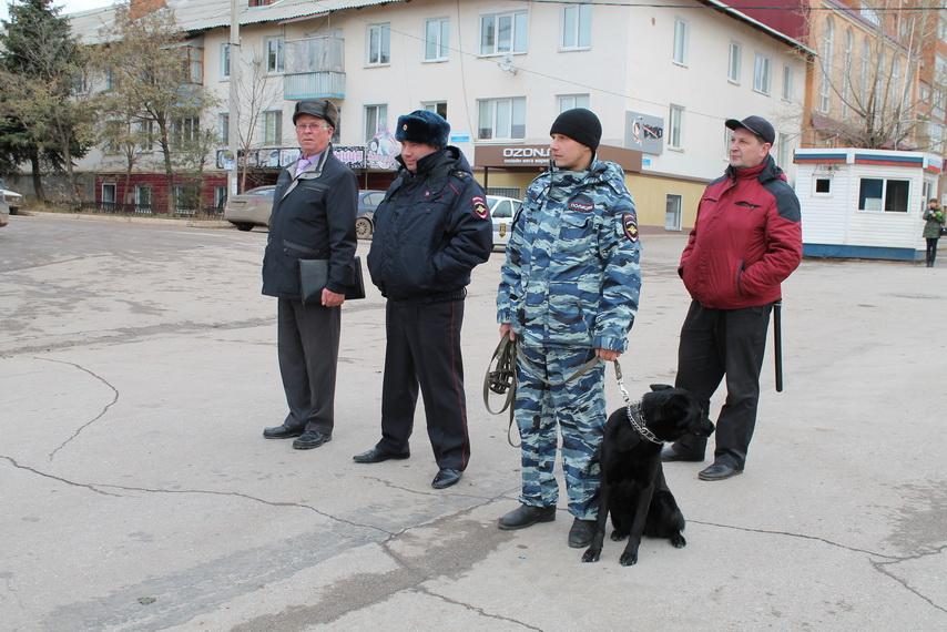 Новости россии о назарбаеве