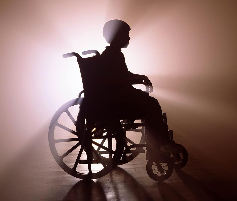 знакомства инвалидов в оренбургской области