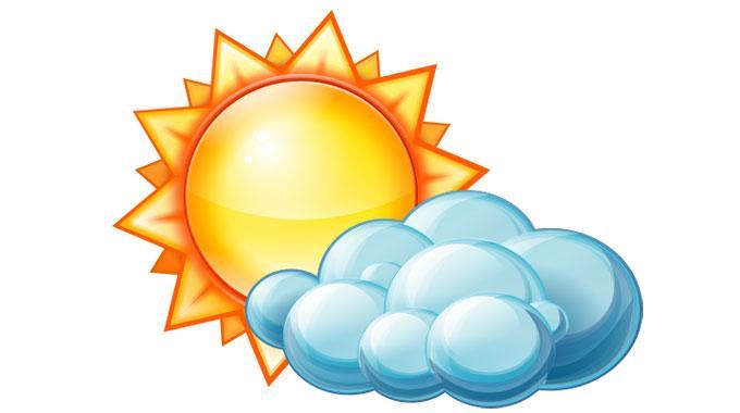 Погода в украине в городе сумы