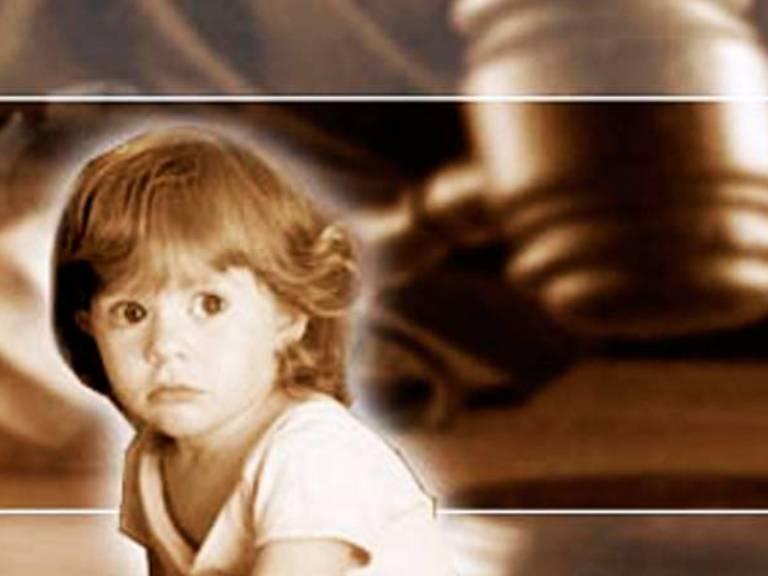 оренбург выпуск новостей про лишение родительских прав докажет