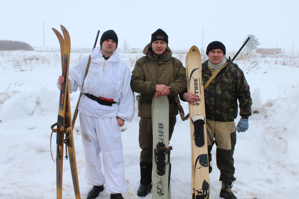 знакомства в первомайском районе оренбургской области