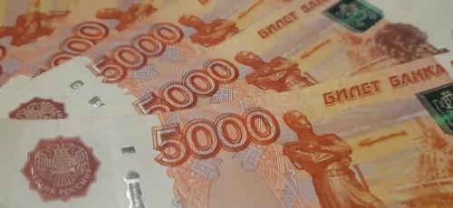 Сотрудниками полиции регионального УМВД выявлен факт уклонения от налогов на 21 миллион рублей