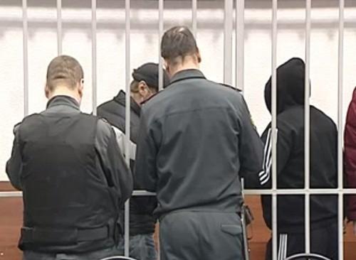 vesti-yaroslavl