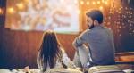 Майский киномарафон: «Интерактивное ТВ» «Ростелекома» стало в праздники центром развлечения и досуга