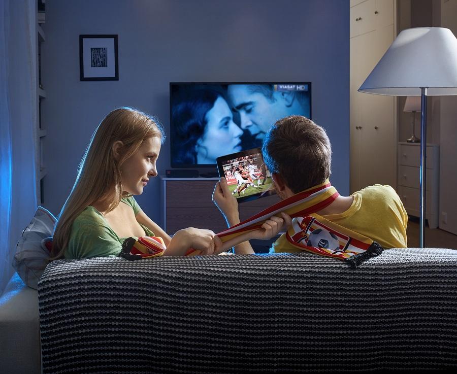 Рот кончой просмотр фильмов на домашнем ру сосать члены